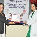 21medical-writers-event-2011