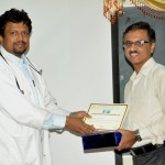 28medical-writers-event-2011