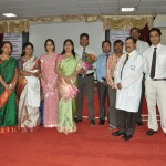 41medical-writers-event-2011
