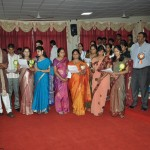 6medical-writers-event-2011