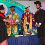 Graduation14