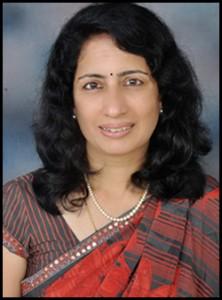 Rangalakshmi