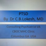 psychiatry-cme1