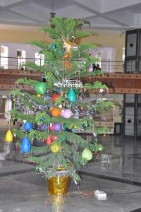 x-mass-tree-1