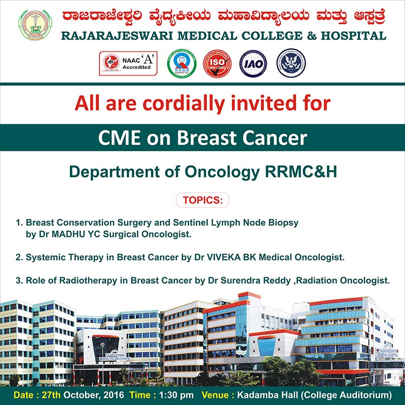 cme-breast-cancer-oncology-2016