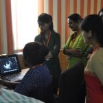 RRMCH-iHeartrscan-workshop1