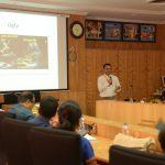 RRMCH-iHeartrscan-workshop6
