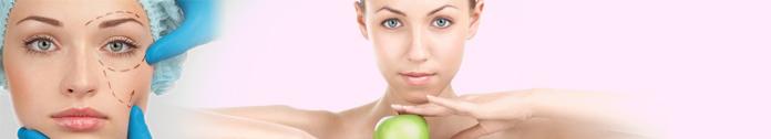 cosmetic surgery bangalore
