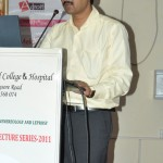 29medical-writers-event-2011