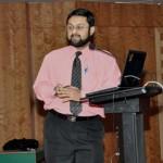 Dr.-Haroon-Rashid 2