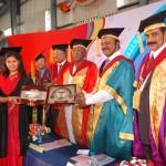 Graduation19