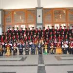 Graduation3