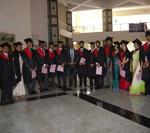 Graduation4s