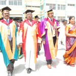 Graduation9