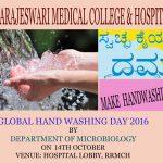 poster-hand-washing