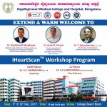 RRMCH-i-Heartscan-invitation-1