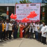 world blood donor day 2018-at-RRMCH